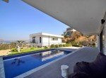 2119-05-Luxury-Property-Turkey-villas-for-sale-Bodrum-Yalikavak