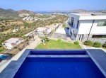 2119-06-Luxury-Property-Turkey-villas-for-sale-Bodrum-Yalikavak