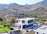 2119-07-Luxury-Property-Turkey-villas-for-sale-Bodrum-Yalikavak