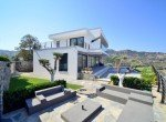 2119-08-Luxury-Property-Turkey-villas-for-sale-Bodrum-Yalikavak