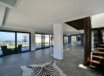 2119-10-Luxury-Property-Turkey-villas-for-sale-Bodrum-Yalikavak