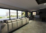 2119-12-Luxury-Property-Turkey-villas-for-sale-Bodrum-Yalikavak