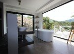 2119-16-Luxury-Property-Turkey-villas-for-sale-Bodrum-Yalikavak