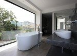 2119-17-Luxury-Property-Turkey-villas-for-sale-Bodrum-Yalikavak