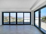 2119-19-Luxury-Property-Turkey-villas-for-sale-Bodrum-Yalikavak