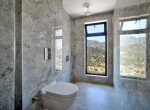 2119-20-Luxury-Property-Turkey-villas-for-sale-Bodrum-Yalikavak