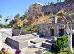 2119-24-Luxury-Property-Turkey-villas-for-sale-Bodrum-Yalikavak