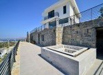 2119-25-Luxury-Property-Turkey-villas-for-sale-Bodrum-Yalikavak