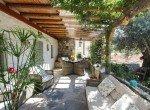 2120-01-Luxury-Property-Turkey-villas-for-sale-Bodrum-Yalikavak