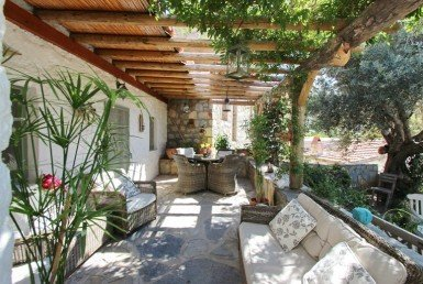 2120 01 Luxury Property Turkey villas for sale Bodrum Yalikavak