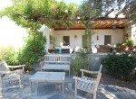 2120-02-Luxury-Property-Turkey-villas-for-sale-Bodrum-Yalikavak