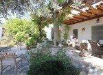 2120-03-Luxury-Property-Turkey-villas-for-sale-Bodrum-Yalikavak