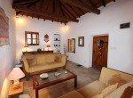 2120-09-Luxury-Property-Turkey-villas-for-sale-Bodrum-Yalikavak