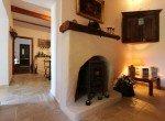 2120-10-Luxury-Property-Turkey-villas-for-sale-Bodrum-Yalikavak