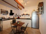 2120-11-Luxury-Property-Turkey-villas-for-sale-Bodrum-Yalikavak