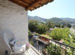 2120-12-Luxury-Property-Turkey-villas-for-sale-Bodrum-Yalikavak