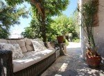 2120-19-Luxury-Property-Turkey-villas-for-sale-Bodrum-Yalikavak