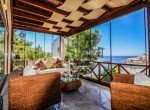 2125-01-Luxury-Property-Turkey-villas-for-sale-Bodrum-Yalikavak