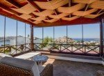 2125-02-Luxury-Property-Turkey-villas-for-sale-Bodrum-Yalikavak
