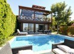 2125-03-Luxury-Property-Turkey-villas-for-sale-Bodrum-Yalikavak