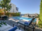 2125-04-Luxury-Property-Turkey-villas-for-sale-Bodrum-Yalikavak