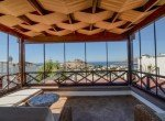 2125-06-Luxury-Property-Turkey-villas-for-sale-Bodrum-Yalikavak