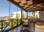 2125-07-Luxury-Property-Turkey-villas-for-sale-Bodrum-Yalikavak
