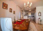 2125-10-Luxury-Property-Turkey-villas-for-sale-Bodrum-Yalikavak