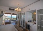2125-15-Luxury-Property-Turkey-villas-for-sale-Bodrum-Yalikavak