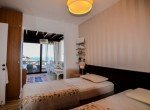 2125-17-Luxury-Property-Turkey-villas-for-sale-Bodrum-Yalikavak