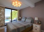 2125-18-Luxury-Property-Turkey-villas-for-sale-Bodrum-Yalikavak