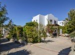 2125-20-Luxury-Property-Turkey-villas-for-sale-Bodrum-Yalikavak