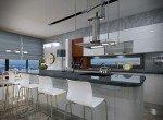 2126-10-Luxury-Property-Turkey-villas-for-sale-Bodrum-Yalikavak