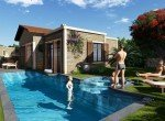 2127-02-Luxury-Property-Turkey-villas-for-sale-Bodrum-Yalikavak