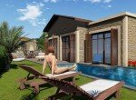 2127-03-Luxury-Property-Turkey-villas-for-sale-Bodrum-Yalikavak