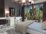 2127-10-Luxury-Property-Turkey-villas-for-sale-Bodrum-Yalikavak