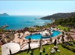 2129-01-Luxury-Property-Turkey-apartments-for-sale-Bodrum-Kadikalesi