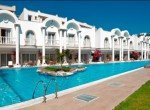 2129-02-Luxury-Property-Turkey-apartments-for-sale-Bodrum-Kadikalesi