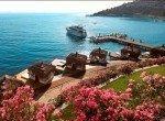 2129-03-Luxury-Property-Turkey-apartments-for-sale-Bodrum-Kadikalesi