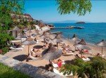 2129-04-Luxury-Property-Turkey-apartments-for-sale-Bodrum-Kadikalesi
