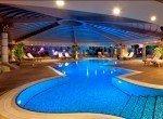 2129-06-Luxury-Property-Turkey-apartments-for-sale-Bodrum-Kadikalesi