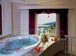 2129-10-Luxury-Property-Turkey-apartments-for-sale-Bodrum-Kadikalesi