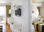 2129-11-Luxury-Property-Turkey-apartments-for-sale-Bodrum-Kadikalesi