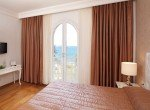 2129-13-Luxury-Property-Turkey-apartments-for-sale-Bodrum-Kadikalesi
