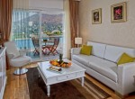 2129-15-Luxury-Property-Turkey-apartments-for-sale-Bodrum-Kadikalesi