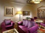2129-16-Luxury-Property-Turkey-apartments-for-sale-Bodrum-Kadikalesi