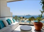 2129-17-Luxury-Property-Turkey-apartments-for-sale-Bodrum-Kadikalesi