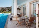 2129-18-Luxury-Property-Turkey-apartments-for-sale-Bodrum-Kadikalesi