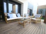 2130-04-Luxury-Property-Turkey-apartments-for-sale-Bodrum-Yalikavak