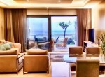 2130-07-Luxury-Property-Turkey-apartments-for-sale-Bodrum-Yalikavak